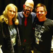 Jackson-Galaxy-and-Joe-and-Shelley