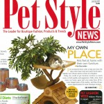 petstylecover_jul09_cropped-1