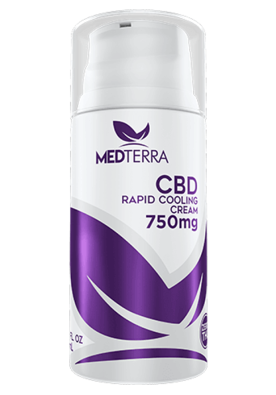 cbd-rapid-cooling-cream-750mg